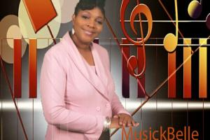Music Specialist-Dr. Maria Armstrong