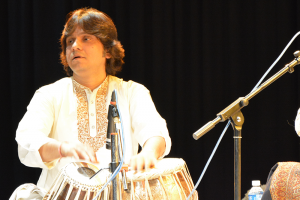 subrata bhattacharya tabla teacher online