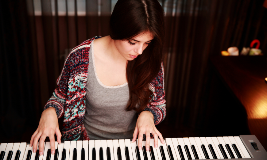 Piano Pass live online group classes and lessons with great piano teachers