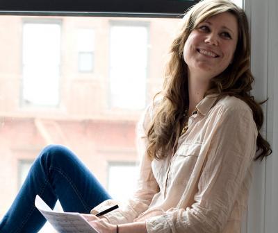 Nerissa Campbell, LessonFace Voice Teacher