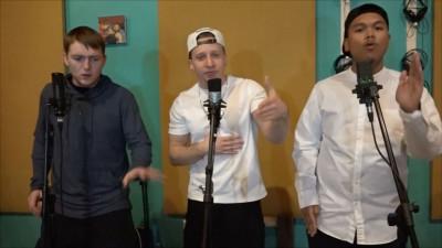Beatbox House NaPom Kenny Urban and Chris Celiz Tutorial Videos