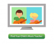online music teachers for kids
