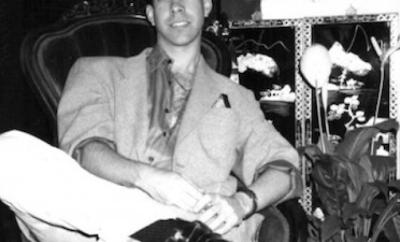 James Spencer: Music Coach and Artist Developer