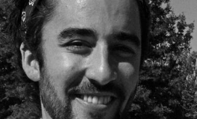 Miles Ryan, Drum Teacher at LessonFace.com