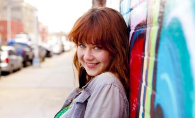 Natalie Cressman, Lessonface Online Trombone and Voice Teacher