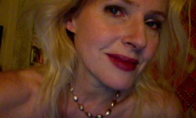 Dorothy Lawson, Online Master Cello Teacher at Lessonface