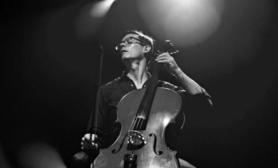 Ward Williams, Guitar and Cello Teacher at LessonFace.com
