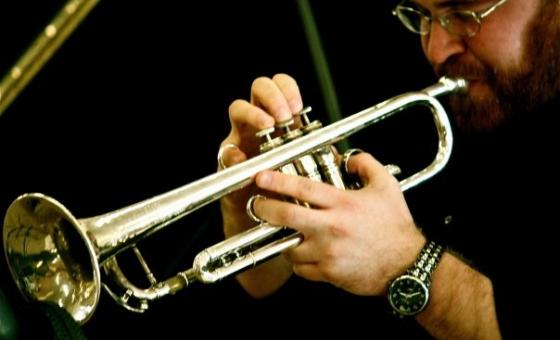 Benje Daneman Trumpet Lessons Online