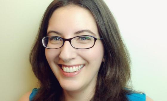 Grace Mehm, oboe instructor
