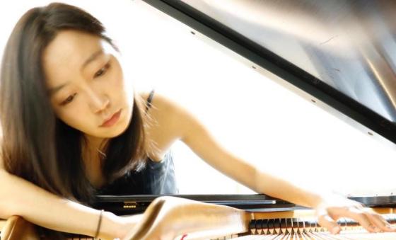 Huizi Zhang