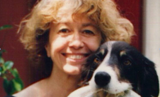 Dr.Polly Matzinger