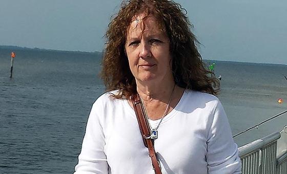 Dana Wildsmith