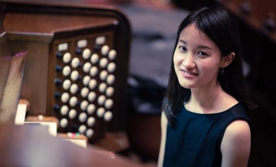 Yuhan Niu