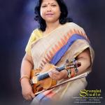 Dr. Swarna Khuntia