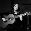 Flamenco Guitar Workshop: Alegrias