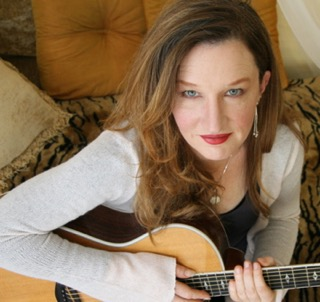 Easy Guitar with Lisa McCormick