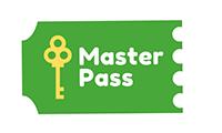 Master Pass